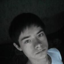 Фрилансер Никита А. — Казахстан, Петропавловск. Специализация — HTML/CSS верстка