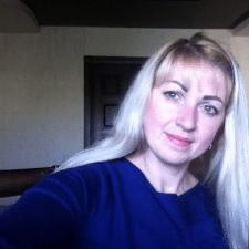 Фрилансер Наталья К. — Украина, Днепр. Специализация — Создание сайта под ключ, Поисковое продвижение (SEO)
