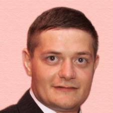Freelancer Антон П. — Ukraine, Nikolaev. Specialization — Application programming