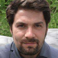 Freelancer Аргент Д. — Ukraine, Kyiv. Specialization — English, Search engine optimization