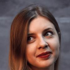 Фрилансер Svetlana S. — Украина, Киев. Специализация — Видеосъемка, Обработка видео