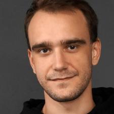 Фрилансер Dmytro Ilnicki — Javascript