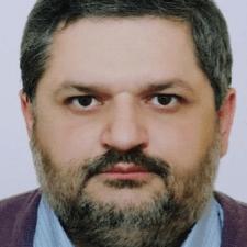 Фрилансер Игорь Ляшук — Управление проектами, Компьютерные сети