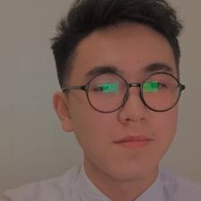 Фрилансер Adlet K. — Казахстан, Нур-Султан. Специализация — Разработка под Android, Java