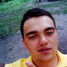 Влад З.