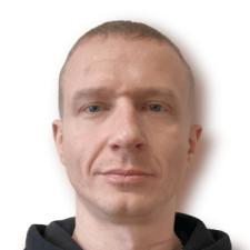Фрилансер Вячеслав Т. — Украина, Винница. Специализация — PHP, HTML/CSS верстка