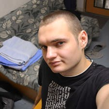 Заказчик Роман М. — Украина, Кривой Рог.