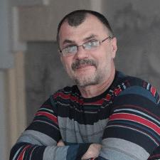 Фрилансер Александр А. — Казахстан, Костанай. Специализация — Создание 3D-моделей, Дизайн интерьеров