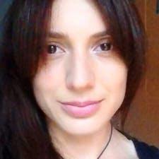 Freelancer Антоніна Волошина — Social media marketing, Article writing