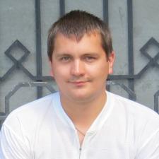 Фрилансер Александр Максименко — Обработка фото, Полиграфический дизайн