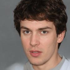Фрилансер Григорий В. — Украина, Киев. Специализация — Javascript, HTML/CSS верстка