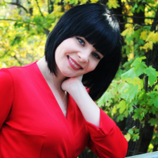 Freelancer Мария С. — Ukraine. Specialization — Copywriting, Abstracts, diploma papers, course papers