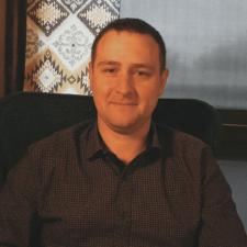 Валентин Т.