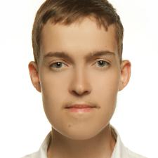 Freelancer Гордей М. — Ukraine, Lvov. Specialization — Content management, Rewriting