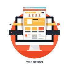 Freelancer viktor tymchuk — Website development