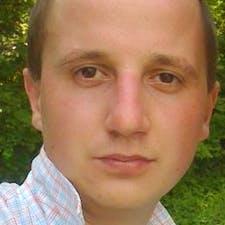 Фрилансер Андрій Микієвич — PHP, Веб-программирование