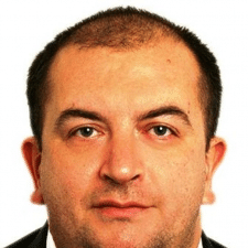 Михаил Б.