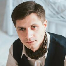 Олег Я.