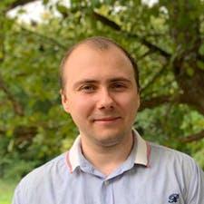 Фрилансер Денис Г. — Украина, Харьков. Специализация — Создание сайта под ключ, Контекстная реклама