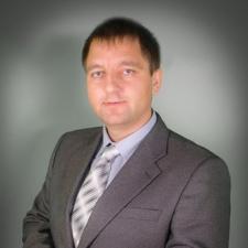 Client Иван М. — Russia, Novosibirsk.