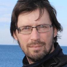 Freelancer Фёдор Б. — Russia.