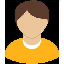 Freelancer Fry Farnsworth — Application programming, Logo design