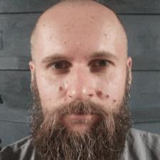 Фрилансер Oleg A. — Украина, Киев. Специализация — Обработка аудио, Аудио/видео монтаж