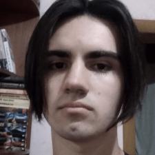 Freelancer Дмитрий К. — Ukraine, Herson. Specialization — HTML/CSS, JavaScript