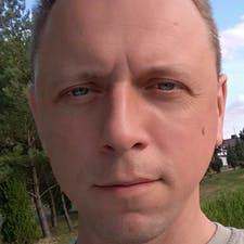 Freelancer Денис Ц. — Ukraine, Cherkassy. Specialization — HTML/CSS, JavaScript