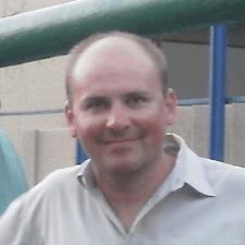Freelancer Олег М. — Ukraine, Zhitomir. Specialization — Application programming, Java