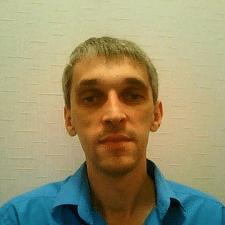 Фрилансер Алексей Халиков — Java, Node.js
