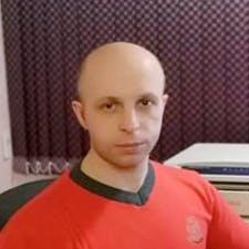 Фрилансер Владимир Голубев — Инжиниринг, Чертежи и схемы