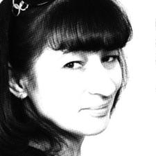 Freelancer Олена Г. — Ukraine, Kyiv. Specialization — Photo processing, Transcribing