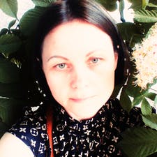 Freelancer Елена Г. — Ukraine, Dnepr. Specialization — Accounting services, Data processing
