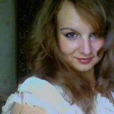 Client Галина М. — Ukraine.