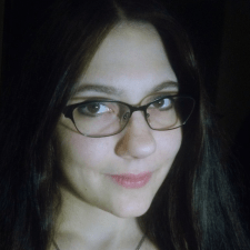 Freelancer Галина Д. — Ukraine, Kyiv. Specialization — Copywriting, Rewriting