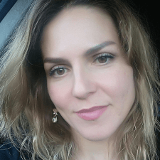 Freelancer Галина А. — Russia, Stupino. Specialization — Text editing and proofreading, Article writing