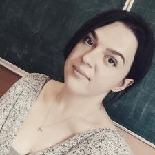 Freelancer Галина М. — Ukraine, Chernigov. Specialization — Copywriting, Rewriting