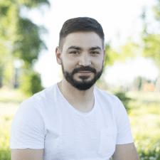Freelancer Денис Г. — Ukraine, Kyiv. Specialization — Python