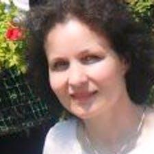 Freelancer Анна О. — Ukraine, Poltava. Specialization — HTML/CSS, CMS installation and configuration
