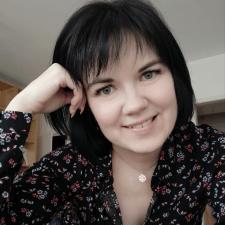 Фрілансер Анна Галушкина — Редагування та коректура текстів, Переклад текстів