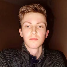 Фрилансер Алексей Сурнин — PHP, Веб-программирование