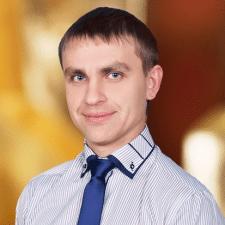 Максим Л.