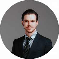 Freelancer Виктор Г. — Ukraine. Specialization — Website development
