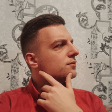 Фрилансер Денис Б. — Молдова, Кишинев. Специализация — Контент-менеджер, Продвижение в социальных сетях (SMM)