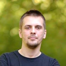 Freelancer Андрей К. — Ukraine, Chernovtsy. Specialization — Search engine optimization, Copywriting