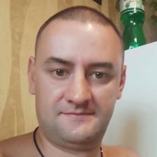 Client Андрей О. — Ukraine, Odessa.