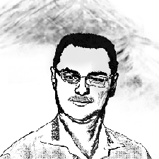 Freelancer Богдан Г. — Ukraine, Cherkassy. Specialization — Vector graphics, Print design