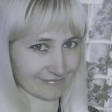 Freelancer Наталя К. — Ukraine, Odessa. Specialization — Copywriting, Poems, songs, prose