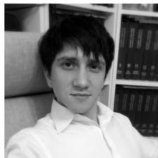 Фрилансер Олег Гаврилов — Бизнес-консультирование, Консалтинг